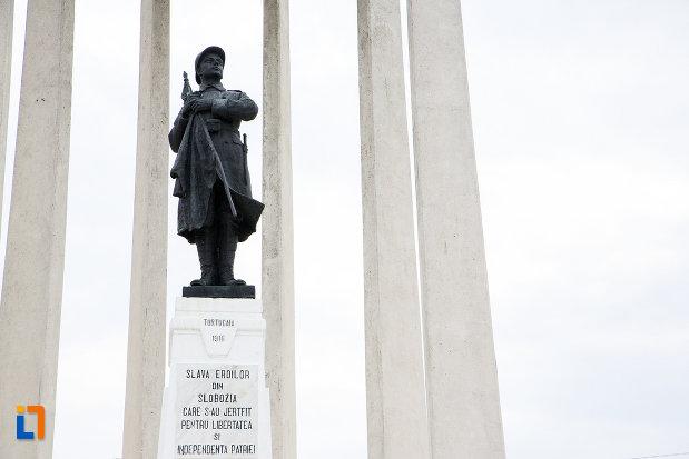 prim-plan-cu-monumentul-eroilor-din-slobozia-judetul-ialomita.jpg