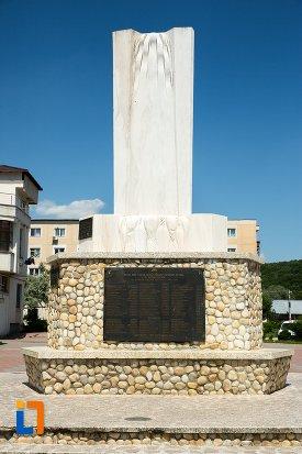 prim-plan-cu-monumentul-eroilor-din-topoloveni-judetul-arges.jpg