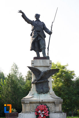 prim-plan-cu-monumentul-eroilor-din-turnu-magurele-judetul-teleorman.jpg