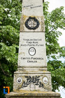 prim-plan-cu-monumentul-eroilor-din-vanju-mare-judetul-mehedinti.jpg