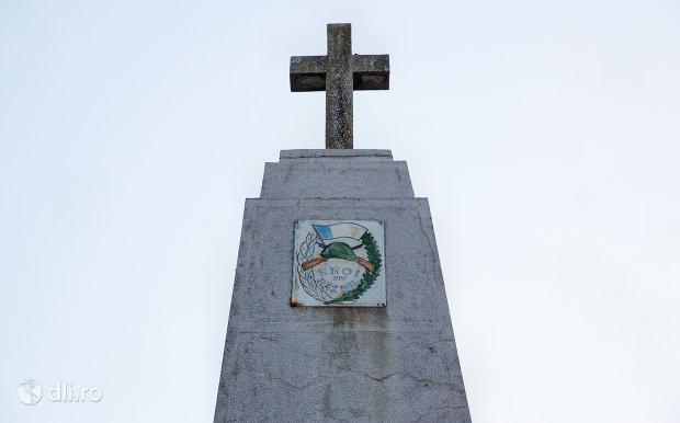 prim-plan-cu-monumentul-eroilor-romani-cazuti-in-cel-de-al-ii-lea-razboi-mondial-1944-din-oradea-judetul-bihor.jpg