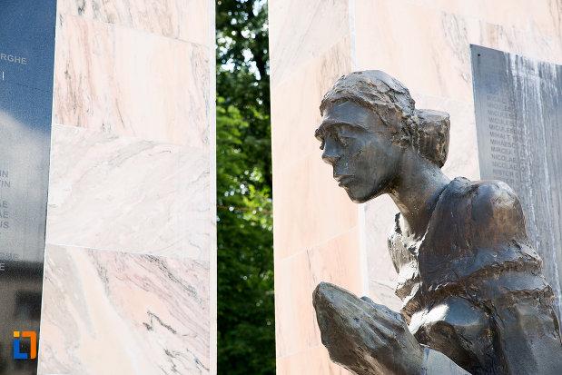 prim-plan-cu-monumentul-ostasilor-cazuti-din-pucioasa-judetul-dambovita.jpg