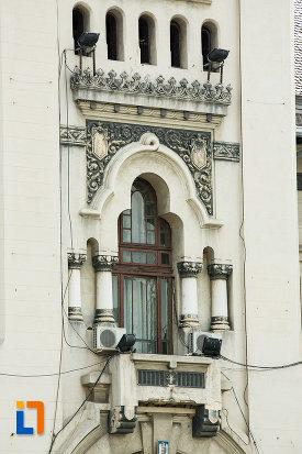 prim-plan-cu-palatul-administrativ-prefectura-consiliul-judetean-din-craiova-judetul-dolj.jpg