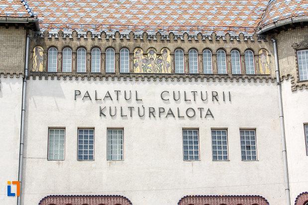 prim-plan-cu-palatul-culturii-filarmonica-biblioteca-si-muzeul-de-arta-din-targu-mures-judetul-mures.jpg