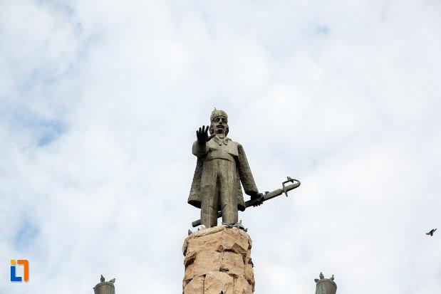 prim-plan-cu-statuia-lui-avram-iancu-din-cluj-napoca-judetul-cluj.jpg