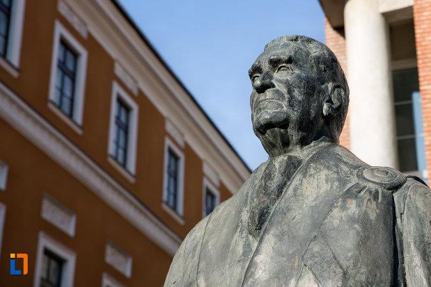 prim-plan-cu-statuia-lui-constantin-daicoviciu-din-cluj-napoca-judetul-cluj.jpg