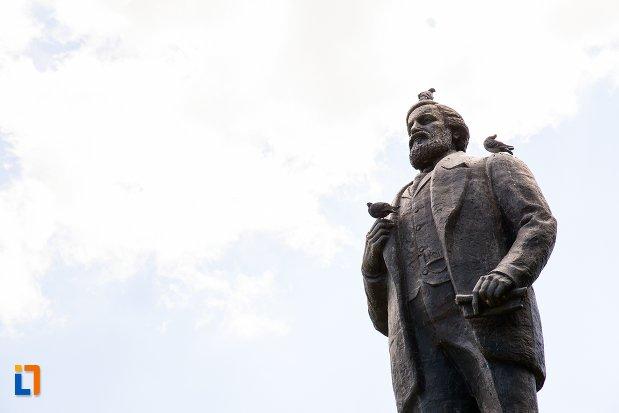 prim-plan-cu-statuia-lui-ic-bratianu-din-pitesti-judetul-arges.jpg
