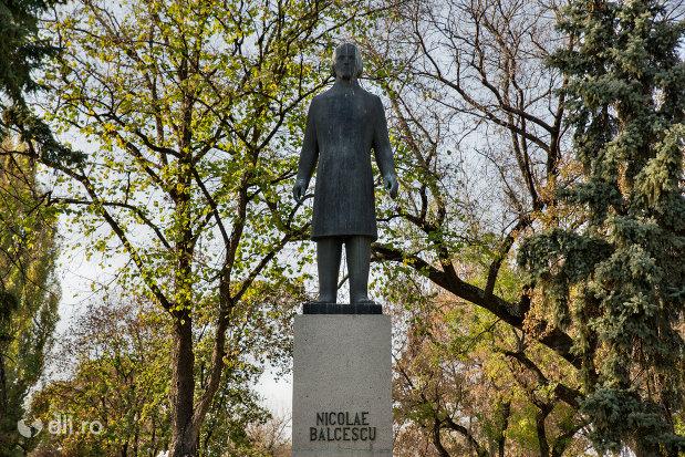 prim-plan-cu-statuia-lui-nicolae-balcescu-din-oradea-judetul-bihor.jpg