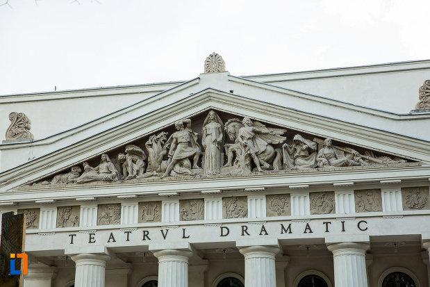 prim-plan-cu-teatrul-dramatic-fani-tardini-din-galati-judetul-galati.jpg