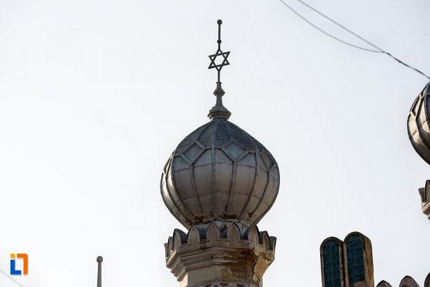 prim-plan-de-la-sinagoga-neologa-din-cluj-napoca-judetul-cluj.jpg