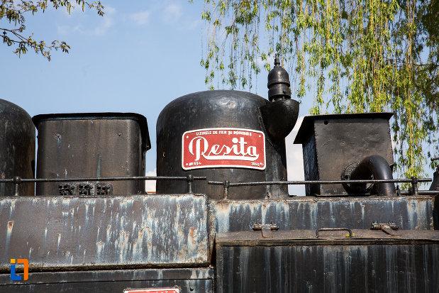 prim-plan-din-muzeul-locomotivelor-cu-aburi-din-resita-judetul-caras-severin.jpg
