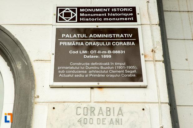 primaria-din-corabia-judetul-olt-monument-istoric.jpg