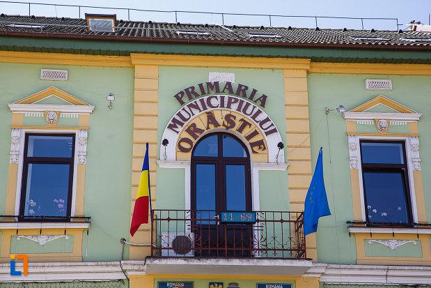 primaria-din-orastie-judetul-hunedoara-numele-institutiei-locale.jpg