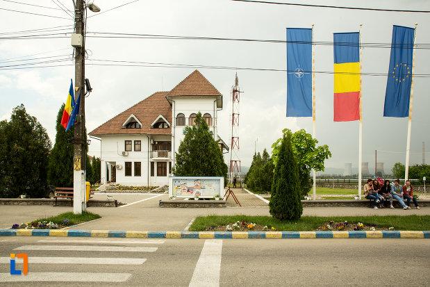 primaria-din-orasul-turceni-judetul-gorj.jpg