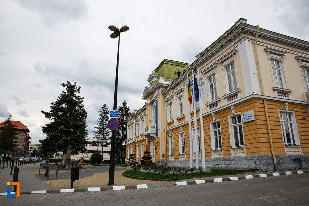 primaria-din-ramnicu-valcea-consiliul-local-judetul-valcea-fotografiata-din-lateral.jpg
