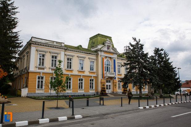 primaria-din-ramnicu-valcea-consiliul-local-judetul-valcea.jpg