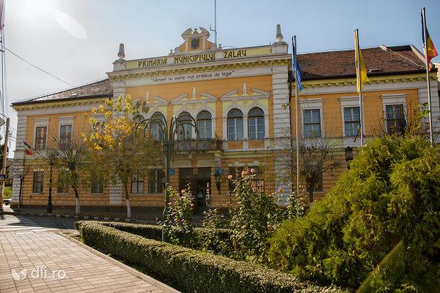 primaria-municipiului-zalau-judetul-salaj.jpg