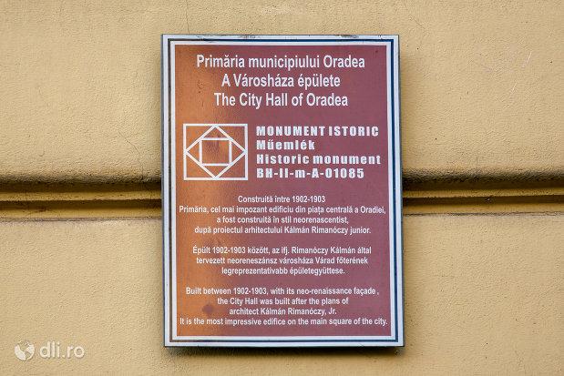 primaria-oradea-judetul-bihor-monument-istoric.jpg