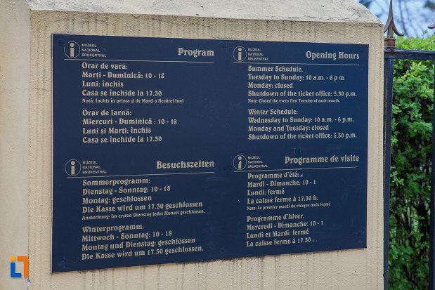programul-de-la-muzeul-de-istorie-naturala-din-sibiu-judetul-sibiu.jpg