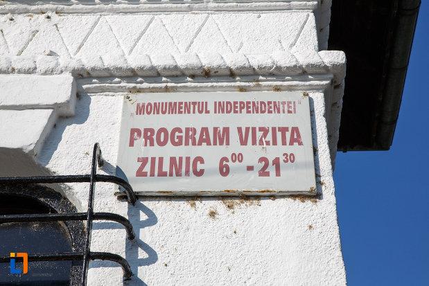 programul-de-vizita-de-la-monumentul-independentei-1899-din-tulcea-judetul-tulcea.jpg