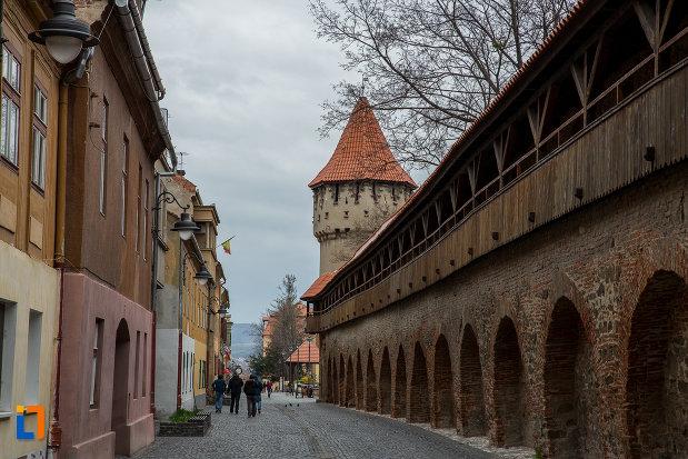 ramasite-de-fortificatie-si-turnul-dulgherilor-din-sibiu-judetul-sibiu.jpg