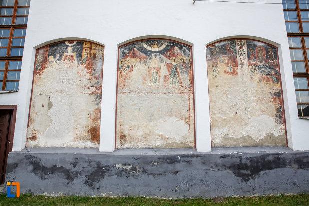 ramasite-de-picturi-biserica-inaltarea-domnului-1785-din-saliste-judetul-sibiu.jpg