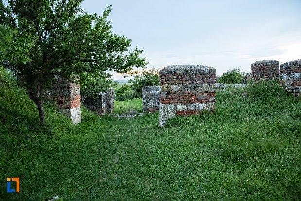 ramasite-de-zid-de-la-asezarea-romana-sucidava-din-corabia-judetul-olt.jpg