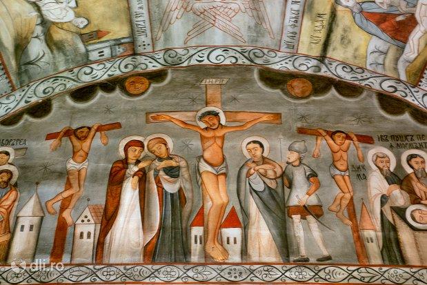 rastignirea-lui-iisus-biserica-din-muzeul-satului-osenesc-din-negresti-oas-judetul-satu-mare.jpg