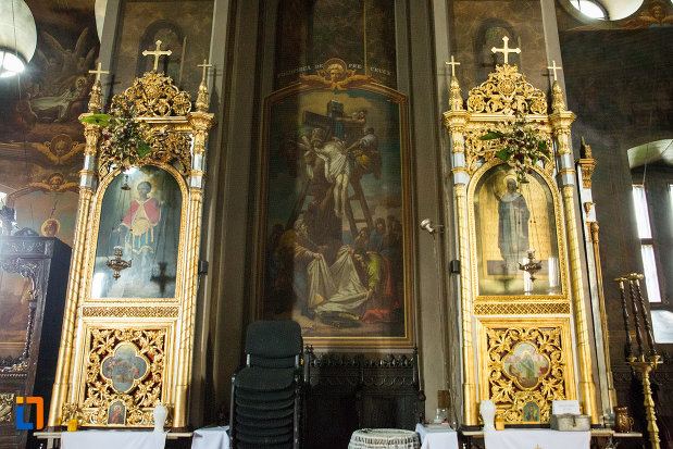 rastignirea-lui-iisus-biserica-grecescu-din-drobeta-turnu-severin-judetul-mehedinti.jpg