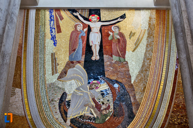 rastignirea-lui-iisus-biserica-orthodox-schimbarea-la-fata-din-cluj-napoca-judetul-cluj.jpg