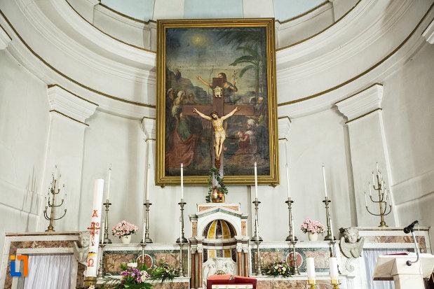 rastignirea-lui-iisus-biserica-romano-catolica-din-galati-judetul-galati.jpg