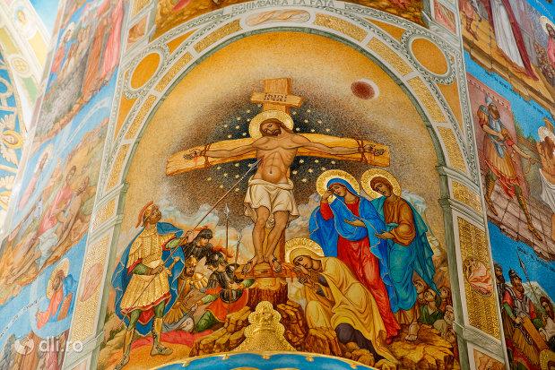 rastignirea-lui-iisus-catedrala-ortodoxa-sfanta-vineri-din-zalau-judetul-salaj.jpg