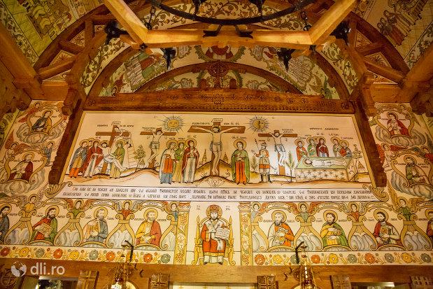 rastignirea-lui-iisus-manastirea-barsana-judetul-maramures.jpg