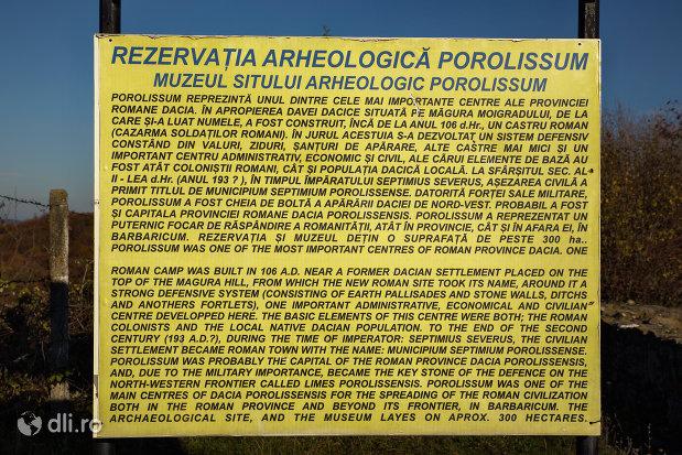 rezervatia-arheologica-orasul-porolissum-din-moigrad-judetul-salaj.jpg