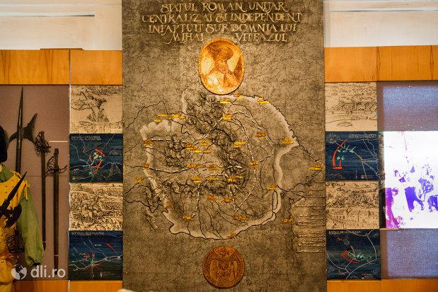 romania-lui-mihai-viteazul-muzeul-militar-din-oradea-judetul-bihor.jpg
