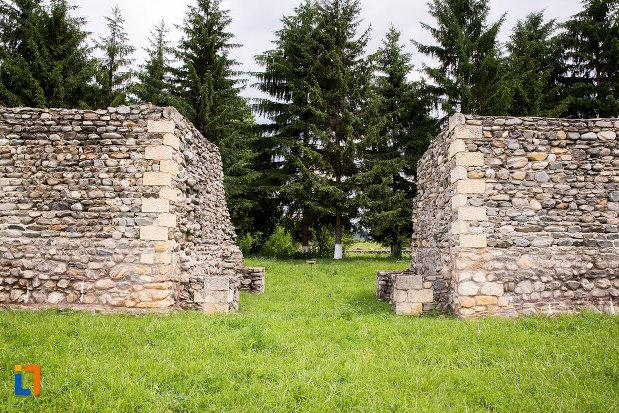 ruine-constructie-din-piatra-castrul-roman-jidova-din-campulung-muscel-judetul-arges.jpg