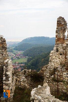 ruine-de-la-cetatea-rasnov-judetul-brasov.jpg