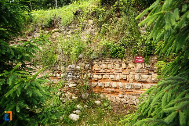 ruine-de-zid-manastirea-brazi-din-panciu-judetul-vrancea.jpg