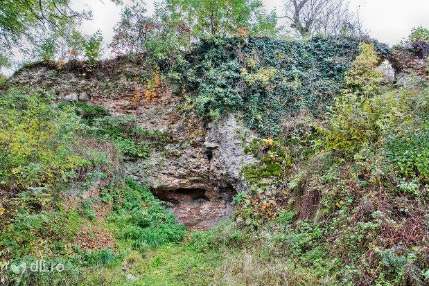ruine-tunel-cetatea-din-ardud-judetul-satu-mare.jpg