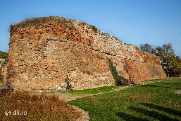 ruine-zid-cetatea-oradea-judetul-bihor.jpg