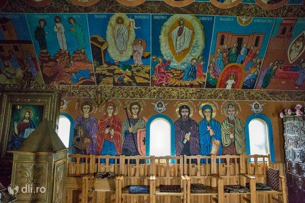 sala-de-rugagiune-din-manastirea-marius-judetul-satu-mare.jpg