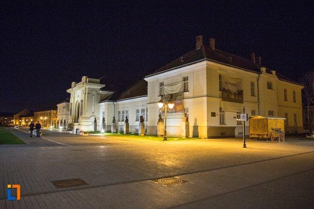 sala-unirii-1-decembrie-1918-din-alba-iulia-judetul-alba-noaptea.jpg