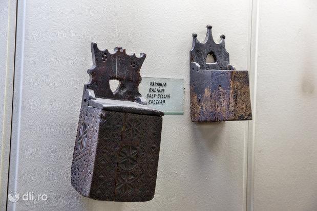 sararita-din-muzeul-etnografic-al-maramuresului-din-sighetu-marmatiei-judetul-maramures.jpg