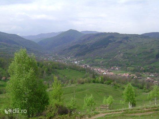 satul-lunca-ariesului.jpg