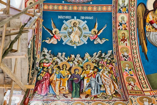 scana-cu-sfinti-manastirea-marius-judetul-satu-mare.jpg