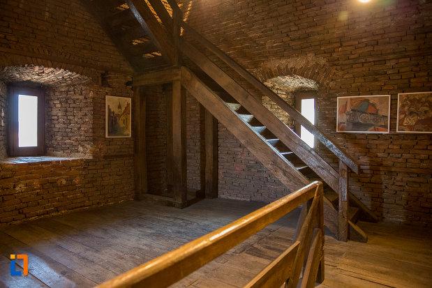 scara-de-lemn-din-turnul-sfatului-din-sibiu-judetul-sibiu.jpg