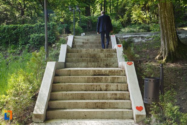 scari-aflate-la-promenada-traseul-inimilor-din-baile-govora-judetul-valcea.jpg