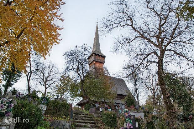 scari-spre-biserica-de-lemn-din-desesti-judetul-maramures.jpg