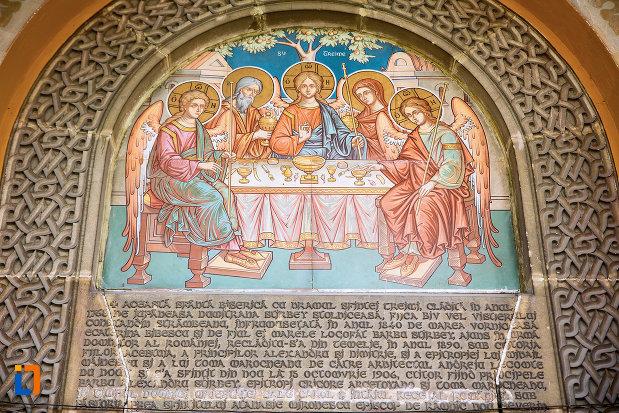 scena-biblica-ansamblul-bisericii-sf-treime-din-craiova-judetul-dolj.jpg