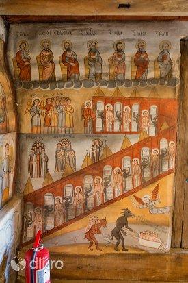 scena-biblica-biserica-din-muzeul-satului-osenesc-din-negresti-oas-judetul-satu-mare.jpg